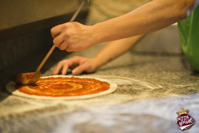 pizzasprint00023