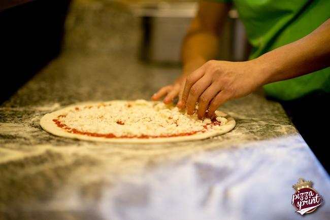 pizzasprint00025