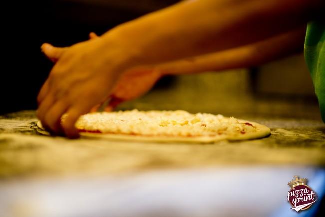 pizzasprint00027