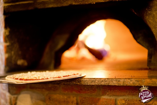 pizzasprint00028