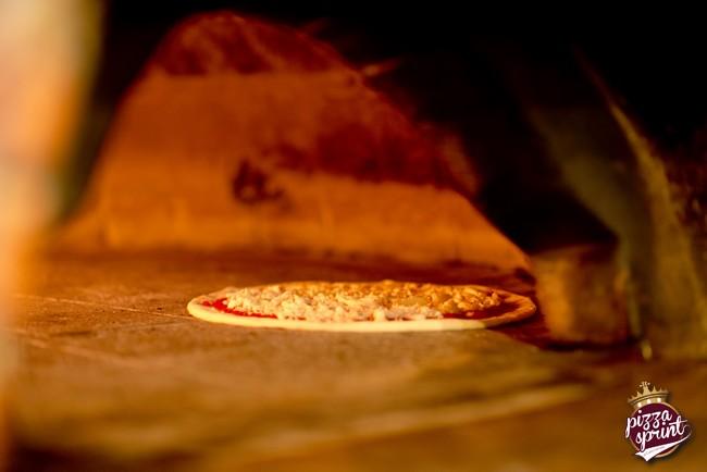 pizzasprint00030