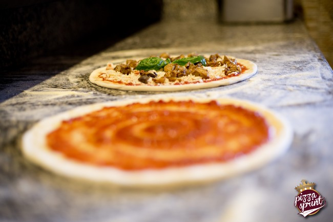 pizzasprint00033