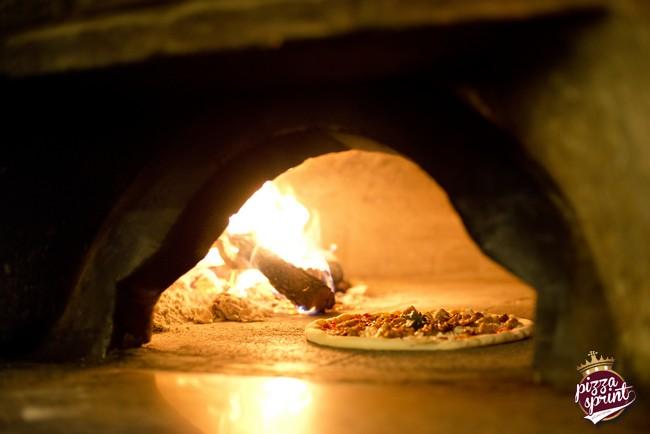 pizzasprint00036