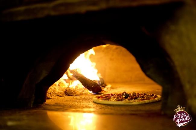 pizzasprint00037