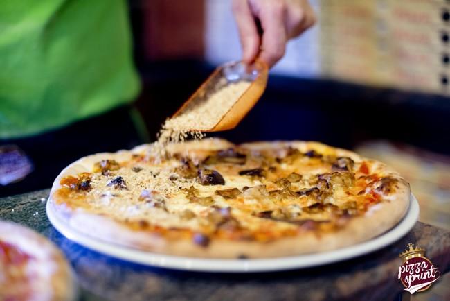 pizzasprint00040