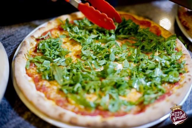pizzasprint00044