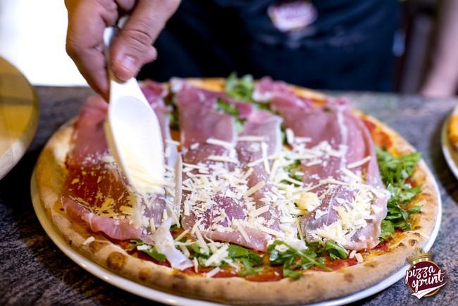 pizzasprint00048