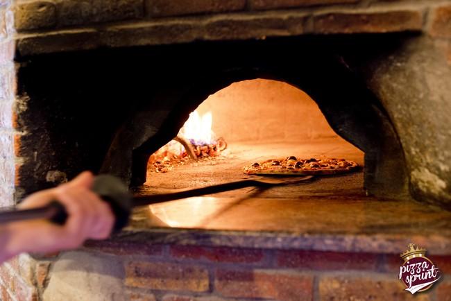 pizzasprint00050