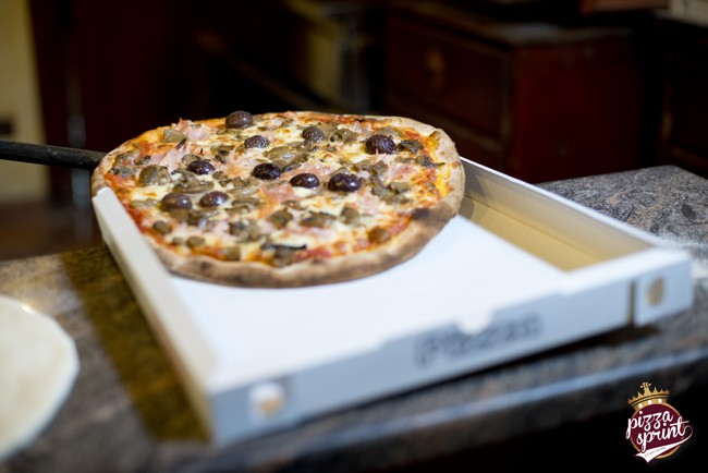 pizzasprint00051