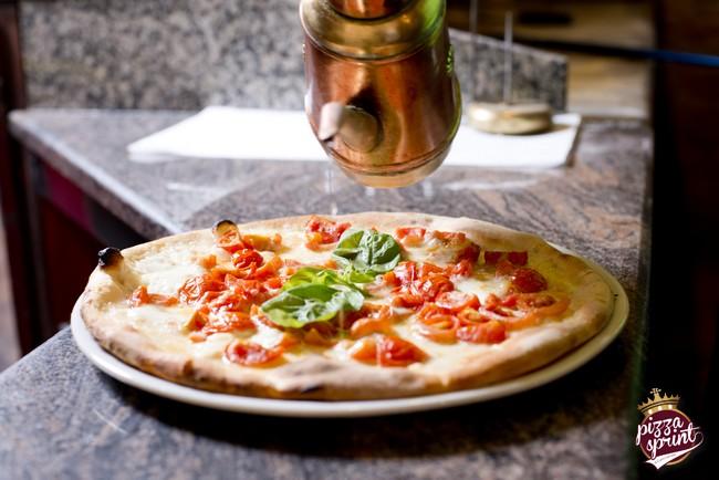 pizzasprint00063
