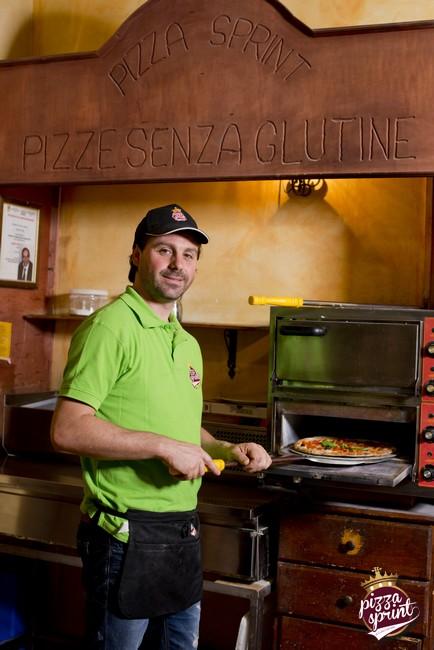 pizzasprint00064